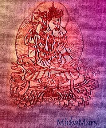 erotik seite tantras