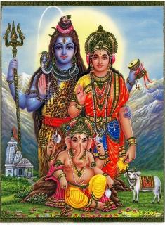 Vishnudharmottara purana